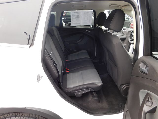 2013 Ford Escape SE Ephrata, PA 22