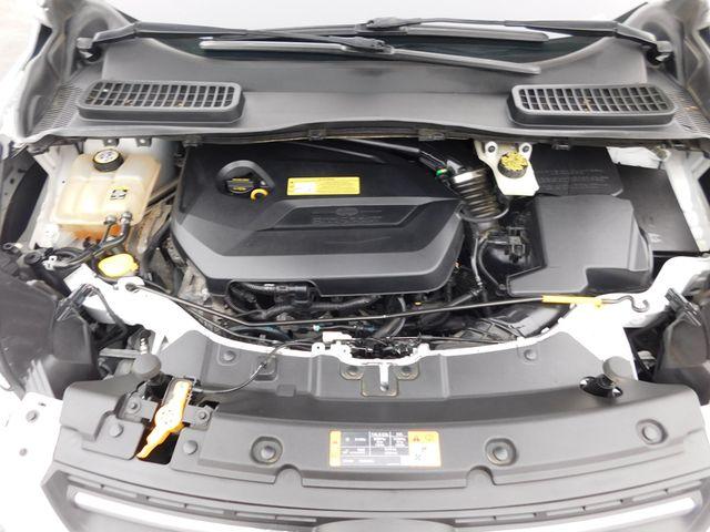 2013 Ford Escape SE Ephrata, PA 25