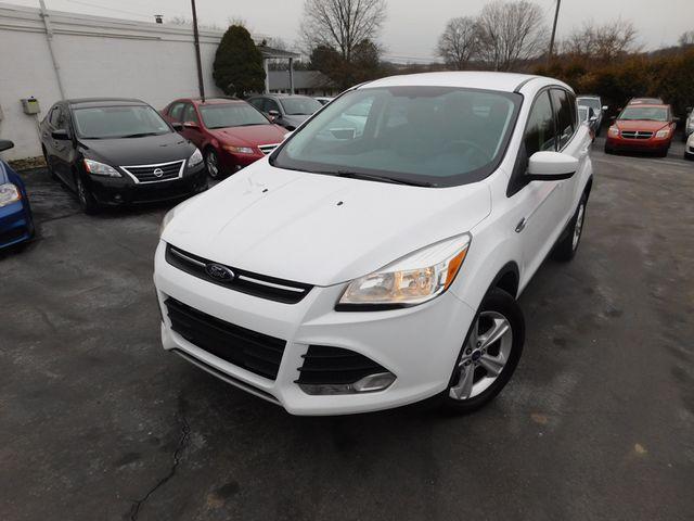 2013 Ford Escape SE Ephrata, PA 7