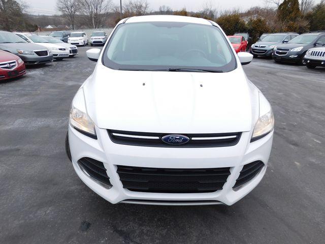 2013 Ford Escape SE Ephrata, PA 8