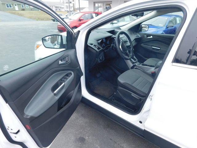 2013 Ford Escape SE Ephrata, PA 9