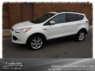 2013 Ford Escape SEL Farmington, Minnesota