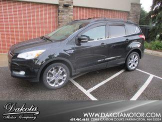 2013 Ford Escape SEL Farmington, Minnesota