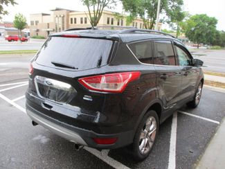 2013 Ford Escape SEL Farmington, Minnesota 1