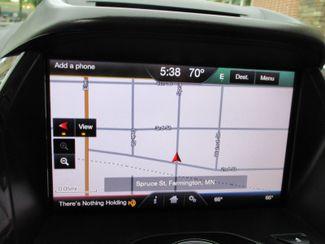 2013 Ford Escape SEL Farmington, Minnesota 5