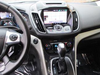 2013 Ford Escape SEL Farmington, Minnesota 7