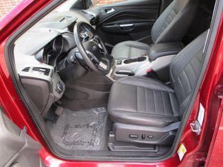 2013 Ford Escape SEL Farmington, Minnesota 2