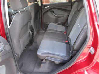 2013 Ford Escape SE Farmington, Minnesota 3