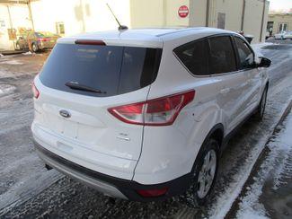 2013 Ford Escape SE Farmington, Minnesota 1
