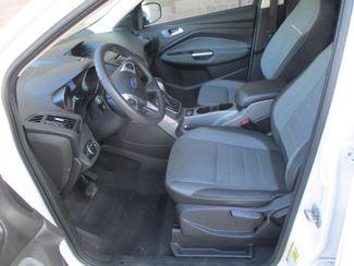 2013 Ford Escape SE Farmington, Minnesota 2