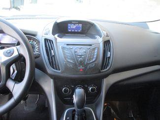 2013 Ford Escape SE Farmington, Minnesota 4