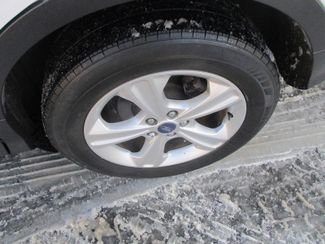 2013 Ford Escape SE Farmington, Minnesota 5