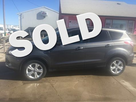 2013 Ford Escape SE in Fremont, NE