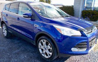 2013 Ford Escape SEL | Harrisonburg, VA | Armstrong's Auto Sales in Harrisonburg VA