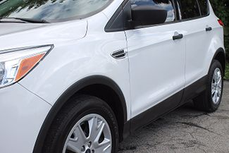 2013 Ford Escape S Hollywood, Florida 11