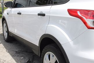 2013 Ford Escape S Hollywood, Florida 8