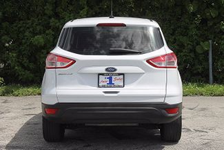 2013 Ford Escape S Hollywood, Florida 6