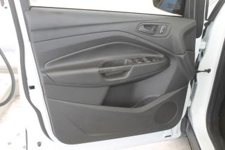2013 Ford Escape S Hollywood, Florida 44