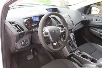 2013 Ford Escape S Hollywood, Florida 14