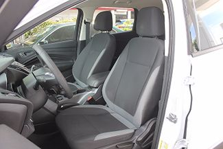 2013 Ford Escape S Hollywood, Florida 25