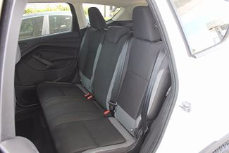 2013 Ford Escape S Hollywood, Florida 27