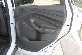 2013 Ford Escape S Hollywood, Florida 47