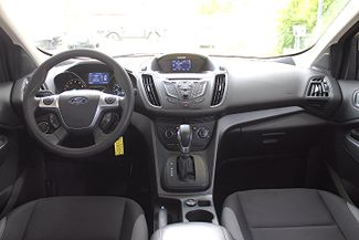 2013 Ford Escape S Hollywood, Florida 21