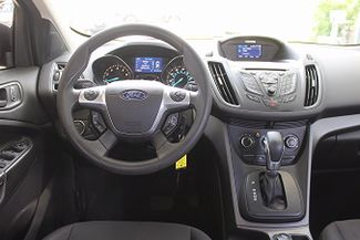 2013 Ford Escape S Hollywood, Florida 18