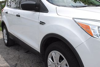 2013 Ford Escape S Hollywood, Florida 2