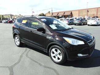 2013 Ford Escape SE in Kingman Arizona