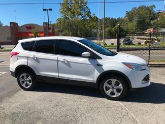 2013 Ford Escape SE Knoxville , Tennessee 1