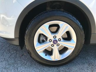 2013 Ford Escape SE Knoxville , Tennessee 11