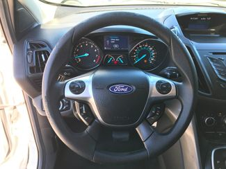 2013 Ford Escape SE Knoxville , Tennessee 18