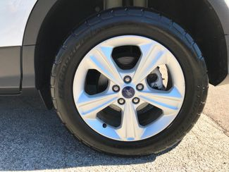 2013 Ford Escape SE Knoxville , Tennessee 38