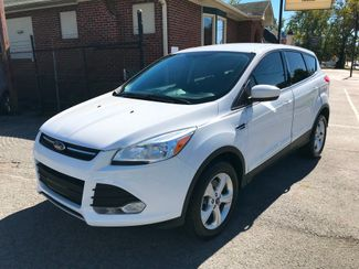 2013 Ford Escape SE Knoxville , Tennessee 9