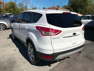 2013 Ford Escape SE Knoxville , Tennessee 40