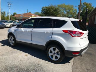 2013 Ford Escape SE Knoxville , Tennessee 41