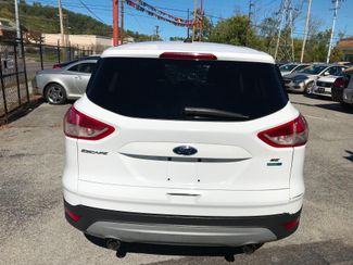 2013 Ford Escape SE Knoxville , Tennessee 43