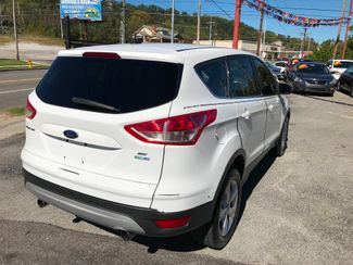 2013 Ford Escape SE Knoxville , Tennessee 47