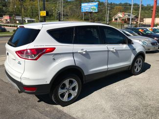 2013 Ford Escape SE Knoxville , Tennessee 48