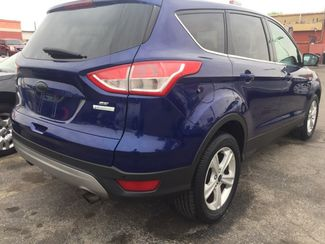 2013 Ford Escape SE AUTOWORLD (702) 452-8488 Las Vegas, Nevada 3
