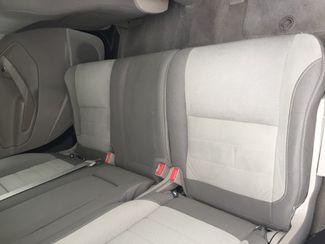 2013 Ford Escape SE AUTOWORLD (702) 452-8488 Las Vegas, Nevada 6