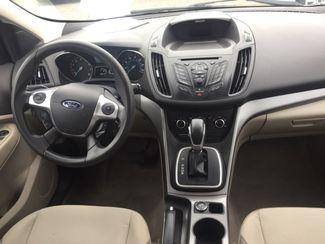 2013 Ford Escape SE AUTOWORLD (702) 452-8488 Las Vegas, Nevada 7