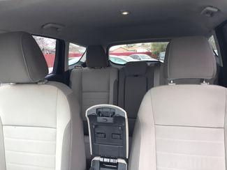 2013 Ford Escape SE AUTOWORLD (702) 452-8488 Las Vegas, Nevada 8