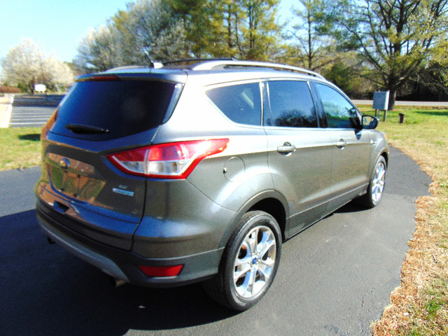 2013 Ford Escape SE Leesburg, Virginia 2
