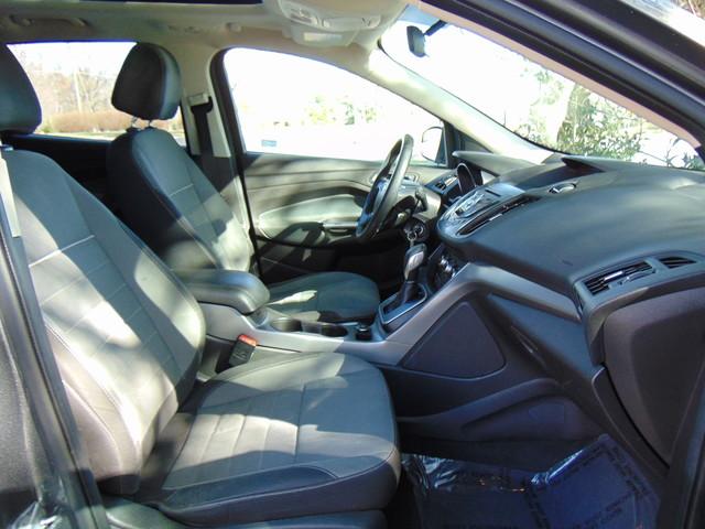 2013 Ford Escape SE Leesburg, Virginia 29
