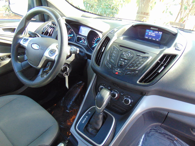 2013 Ford Escape SE Leesburg, Virginia 31