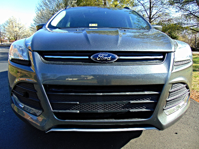 2013 Ford Escape SE Leesburg, Virginia 6