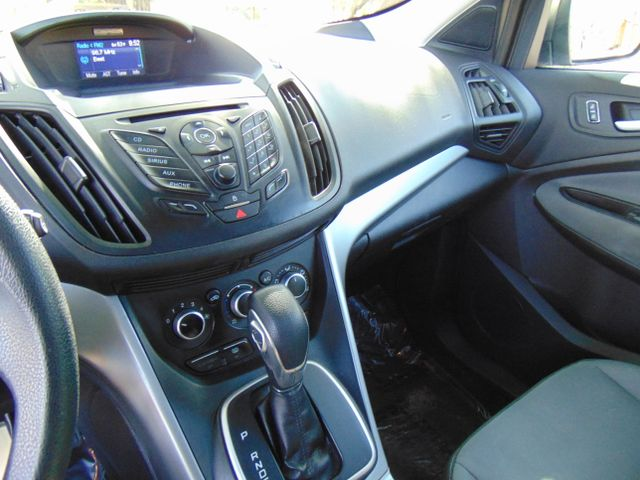 2013 Ford Escape SE Leesburg, Virginia 20