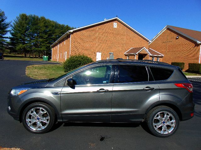 2013 Ford Escape SE Leesburg, Virginia 5